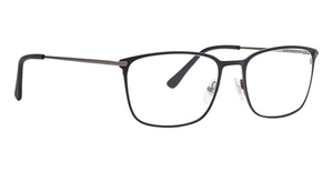 Argyleculture by Russell Simmons Bridges Eyeglasses