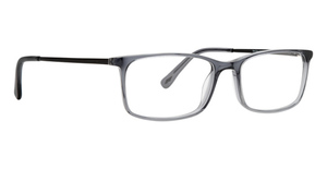 Argyleculture by Russell Simmons Domino Dark Grey