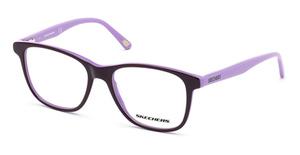Skechers SE1162 Eyeglasses