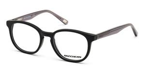 Skechers SE1163 Eyeglasses