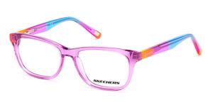 Skechers SE1643 Eyeglasses