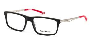 Skechers SE3245 Eyeglasses