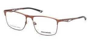 Skechers SE3246 Eyeglasses