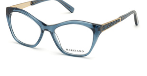 Guess GM0353 Eyeglasses