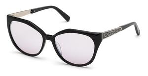 Guess GM0804 Sunglasses