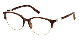 Swarovski SK5338 Eyeglasses