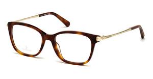 Swarovski SK5350 Eyeglasses