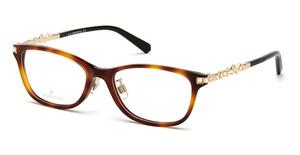Swarovski SK5356-D Eyeglasses