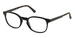 Gant GA3200 Eyeglasses
