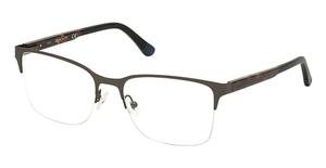 Gant GA3202 Eyeglasses