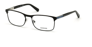 Guess GU1981 Eyeglasses