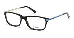 Guess GU1986 Eyeglasses