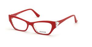 Guess GU2747 Eyeglasses