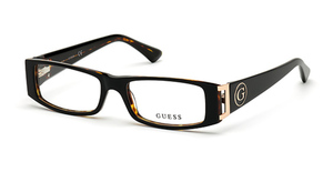 Guess GU2749 Eyeglasses