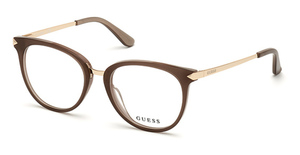 Guess GU2753 Eyeglasses