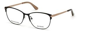 Guess GU2755 Eyeglasses