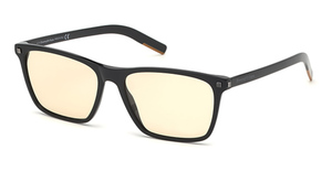 Ermenegildo Zegna EZ5161 Eyeglasses