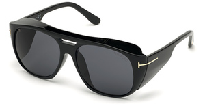 Tom Ford FT0799 Sunglasses