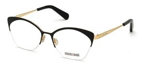 Roberto Cavalli RC5111 Eyeglasses