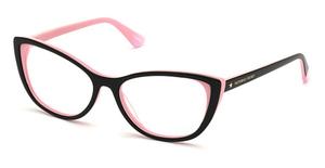 Victoria's Secret VS5009 Eyeglasses