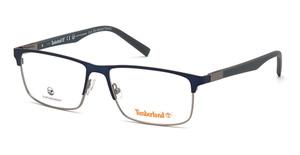 Timberland TB1651 Eyeglasses