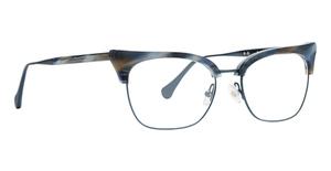 Trina Turk Gabi Eyeglasses