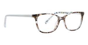 Vera Bradley VB Leena Eyeglasses