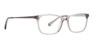 Trina Turk Romee Eyeglasses