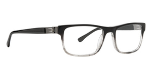 Argyleculture by Russell Simmons Jaspar Eyeglasses