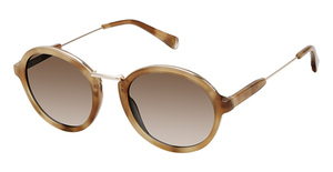 Kate Young K566 Sunglasses
