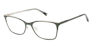 Kate Young K337 Eyeglasses
