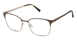 Kate Young K339 Eyeglasses