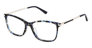 Ted Baker TWUF002 Eyeglasses