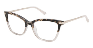 Ted Baker TW006 Eyeglasses