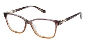 Tura by Lara Spencer LS128 Eyeglasses