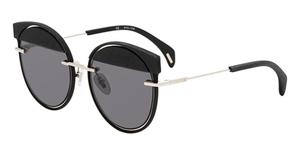 Police SPL833 Sunglasses