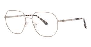 Leon Max Leon Max 4080 Eyeglasses