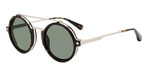 Police SPLA27 Sunglasses