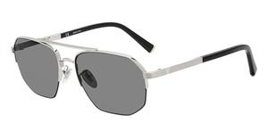 Police SPLA25 Sunglasses