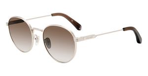 Police SPLA22M Sunglasses