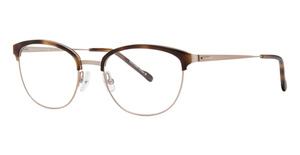 Lightec 30160L Eyeglasses