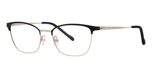 Lightec 30162L Eyeglasses
