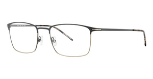 Lightec 30167L Eyeglasses