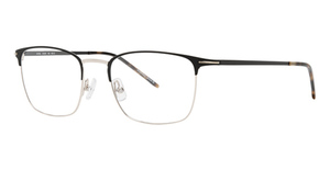 Lightec 30166L Eyeglasses