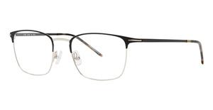 Lightec 30166L Eyeglasses