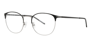 Lightec 30168L Eyeglasses