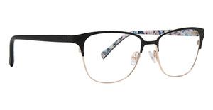 Vera Bradley VB Marci Eyeglasses