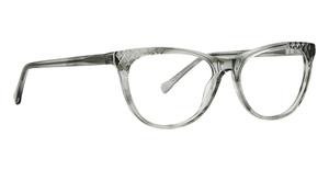 Vera Bradley VB Fadine Eyeglasses
