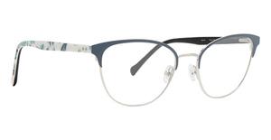 Vera Bradley VB Jennie Eyeglasses