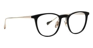 Vera Bradley VB Rayanne Eyeglasses